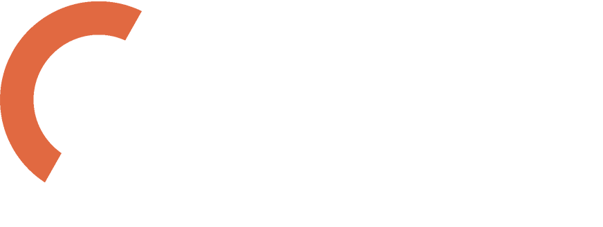 Open Architecture Collaborative